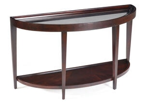 Sofa Table Jackson