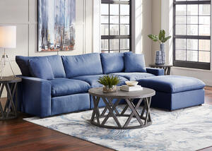 Sensational Sectional Sofas And Couches For Sale The Roomplace Spiritservingveterans Wood Chair Design Ideas Spiritservingveteransorg