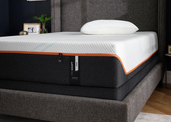 Tempur-Pedic TEMPUR-ProAdapt Firm Mattress