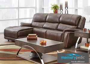 Astounding Sectional Sofas And Couches For Sale The Roomplace Inzonedesignstudio Interior Chair Design Inzonedesignstudiocom