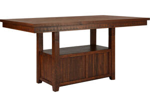 Canton Counter Height Table