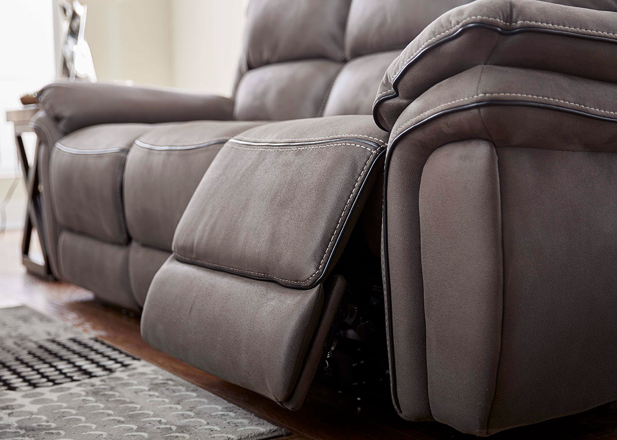 Fabulous Search Results For Power Reclining Sofa Salerno Gray The Ncnpc Chair Design For Home Ncnpcorg