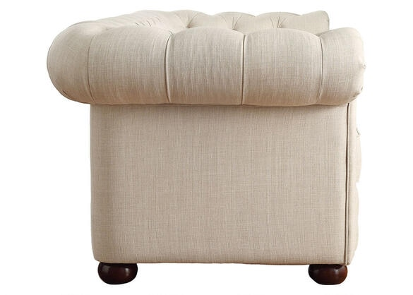 Barrington Loveseat