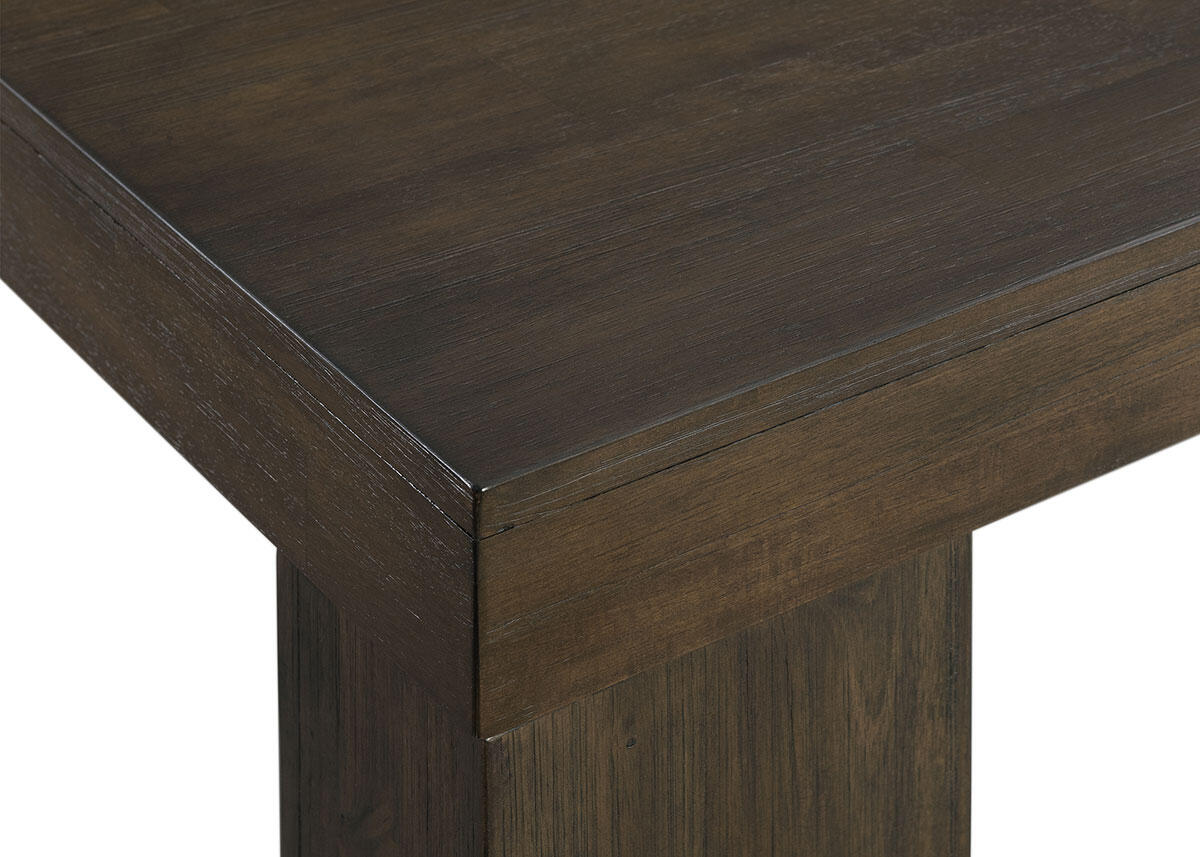 Bailey Dining Table