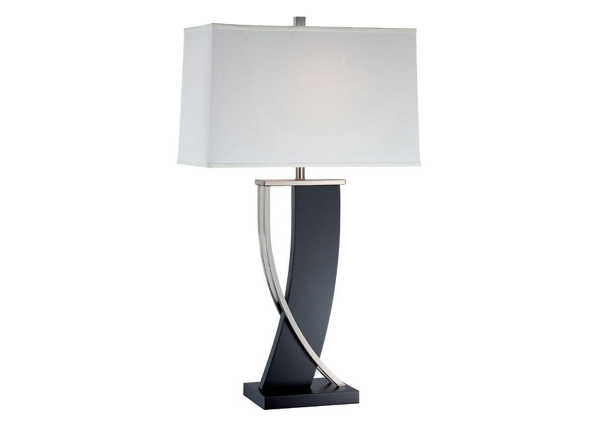 Table Lamp LS-21788