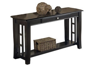 Console Table Cassidy