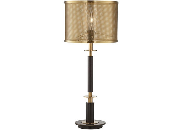 Ranna Table Lamp
