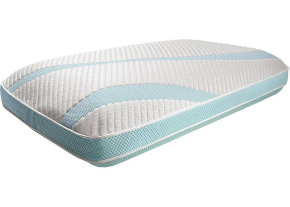Tempur-Pedic TEMPUR-ADAPT ProHi + Cooling Pillow