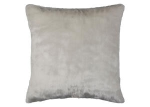 Ashton Faux Fur Pillow 20x20