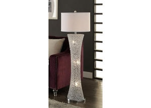 Aiden Floor Lamp