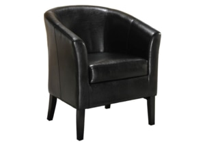 Accent Amp Side Chair Collection The Roomplace