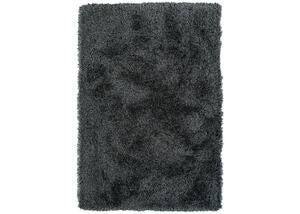 Dalyn Impact Midnight Area Rug