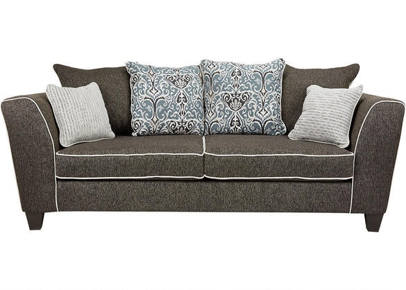 Sully Sofa