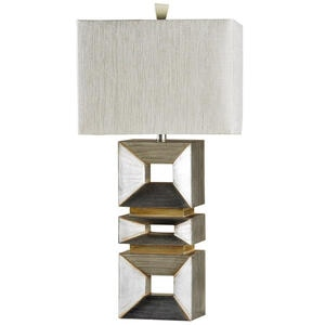 Table Lamp L36006