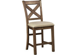 Counter Stool Keller