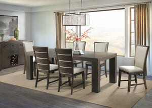Bailey 7 Pc. Dining Room