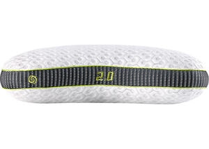 BEDGEAR M1 2.0 Pillow