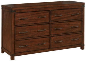 Artesia Dresser by Scott Living