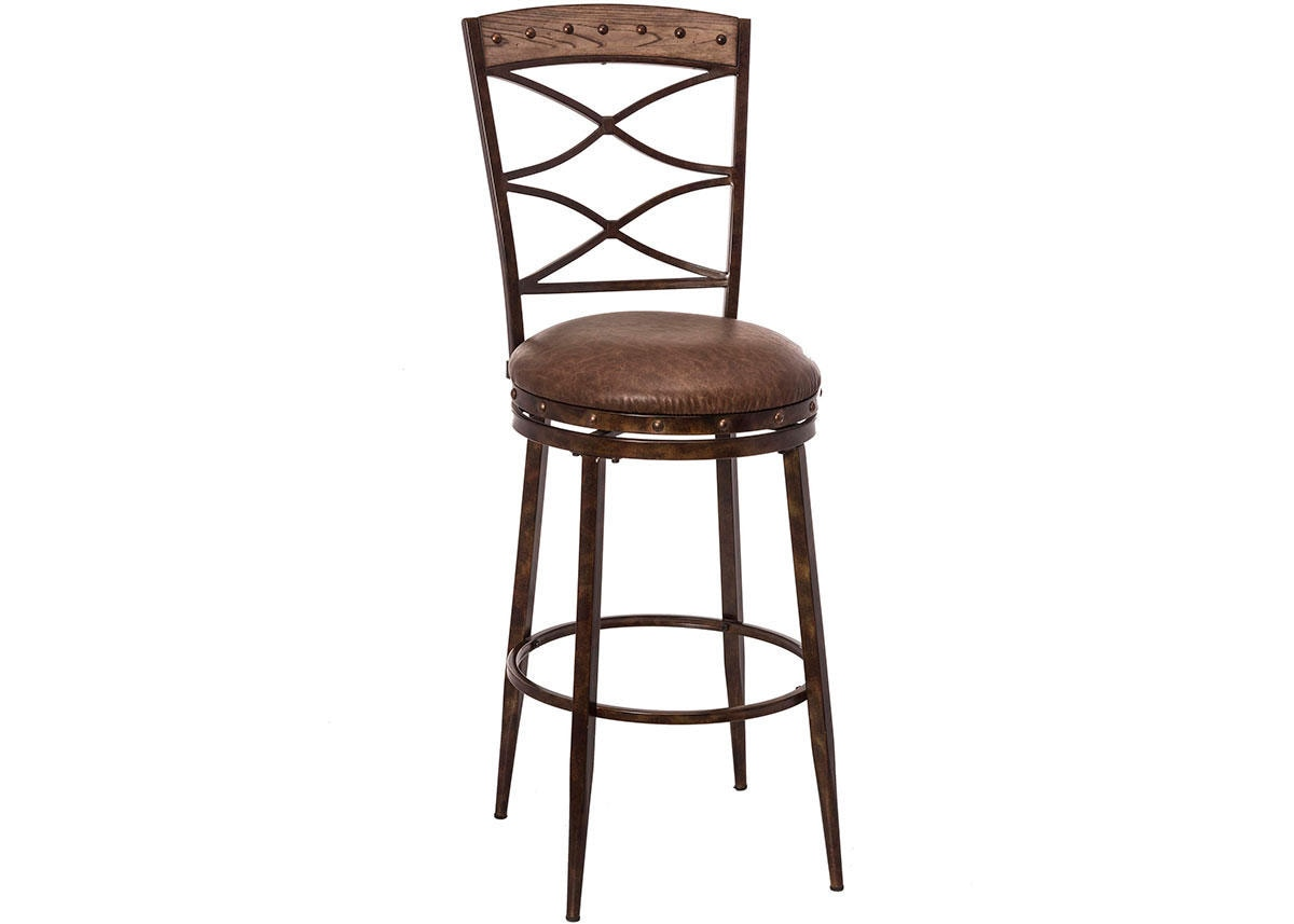 Bar Stool Midland
