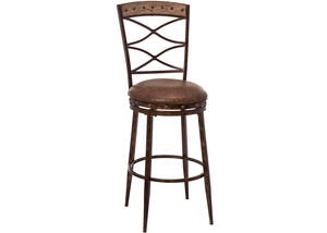Counter Stool Midland