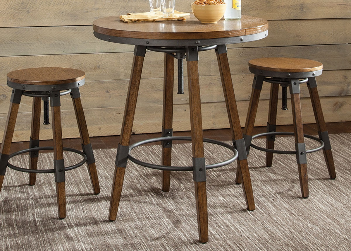 Admirable Web Specials Dining Tables The Roomplace Andrewgaddart Wooden Chair Designs For Living Room Andrewgaddartcom