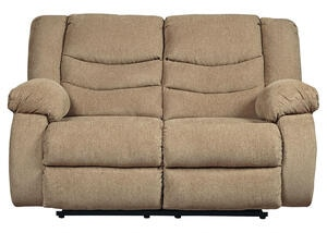Incredible Unique Loveseat Couches And Settees The Roomplace Ocoug Best Dining Table And Chair Ideas Images Ocougorg