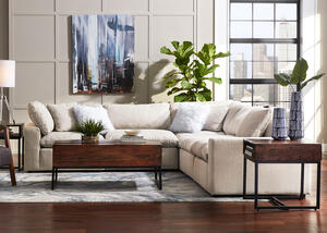Tremendous Sectional Sofas And Couches For Sale The Roomplace Theyellowbook Wood Chair Design Ideas Theyellowbookinfo