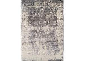 Dalyn Antiquity Gray Area Rug
