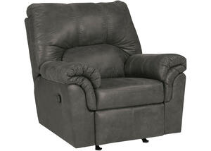 Outstanding Rockers Recliners Power Non Power The Roomplace Short Links Chair Design For Home Short Linksinfo