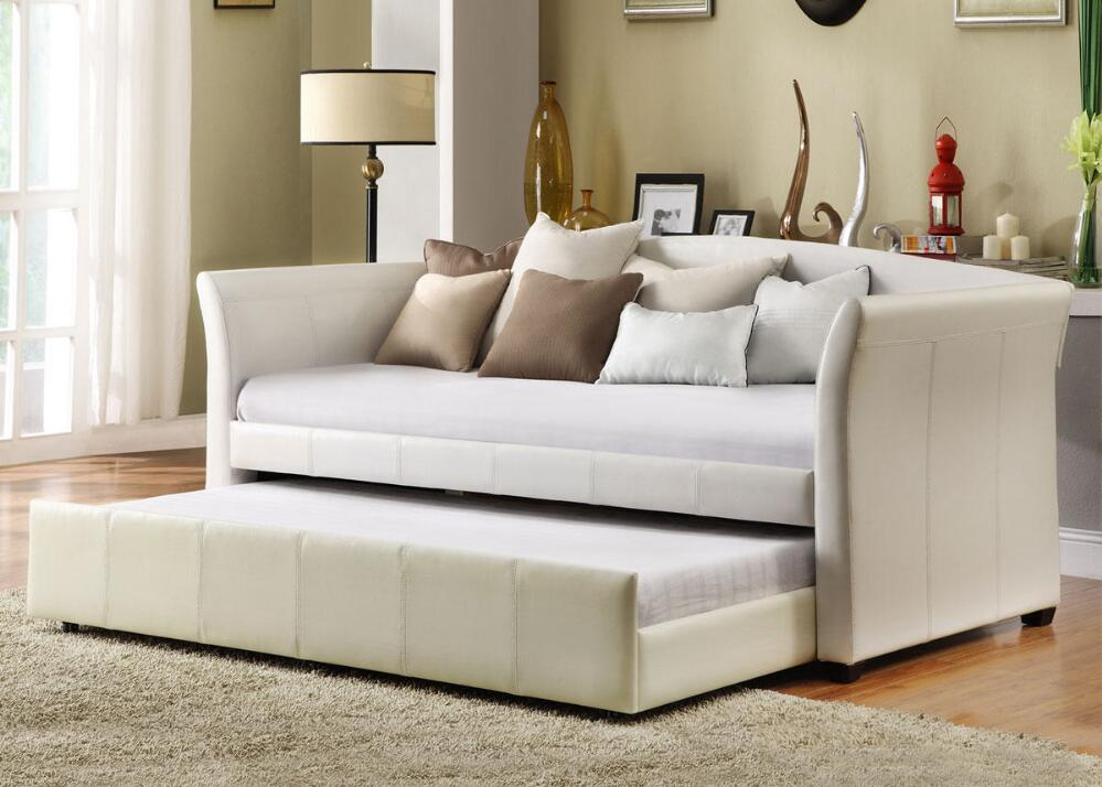 Daybeds And Guest Room Furniture The
