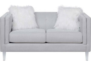 Hemet Loveseat by Scott Living