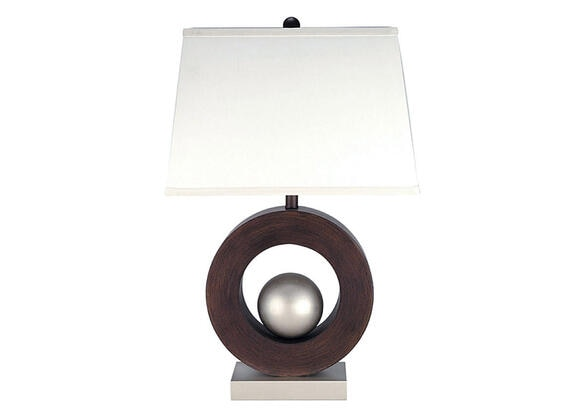 Table Lamp LS-2449