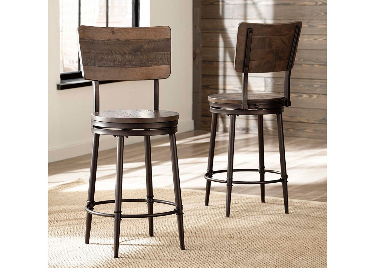 Bar Stool Winslow