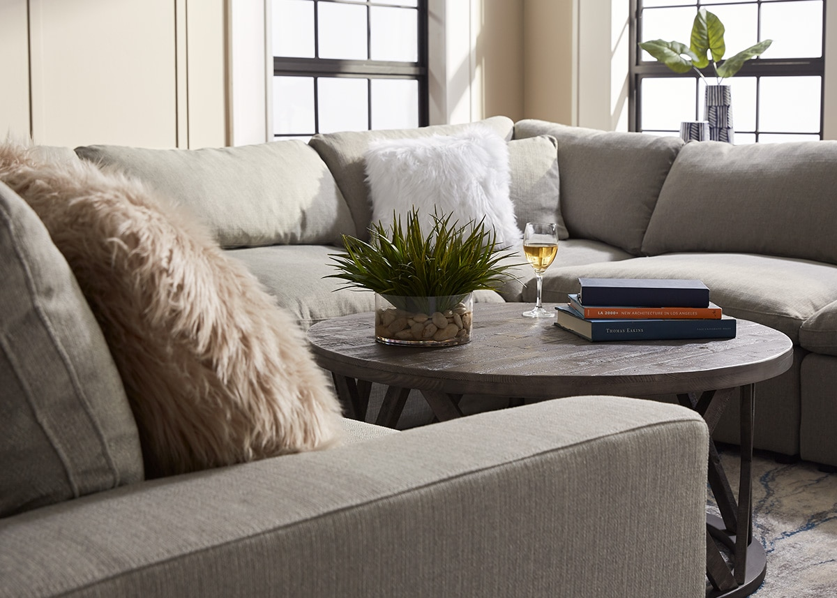 Remarkable Sectional Sofas And Couches For Sale Ibusinesslaw Wood Chair Design Ideas Ibusinesslaworg