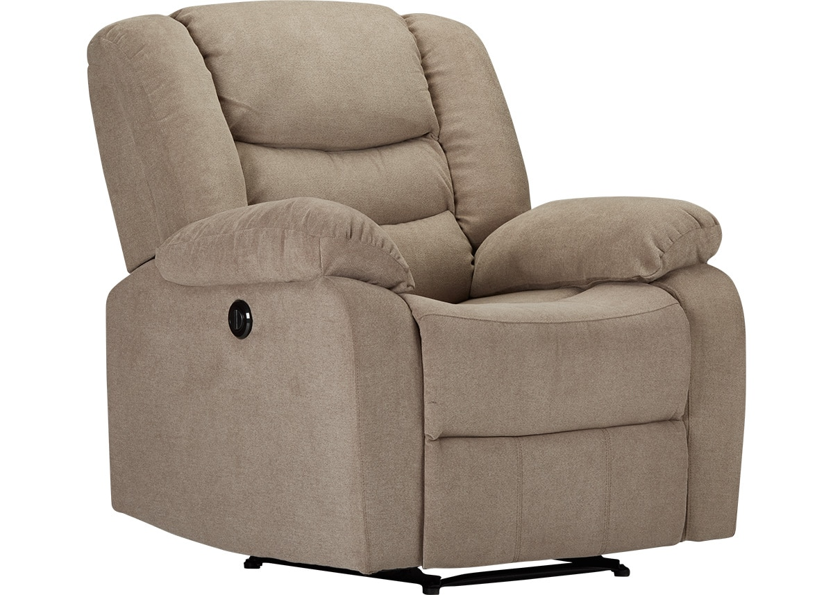 Recliner Rocker Chairs The Roomplace