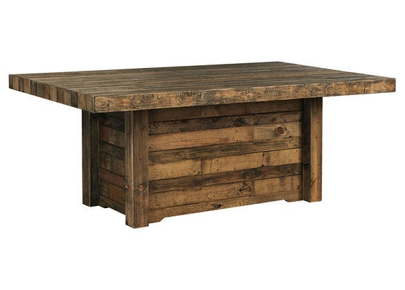 Crestwood Table