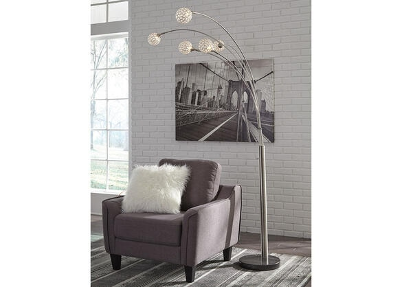 Emma Floor Lamp