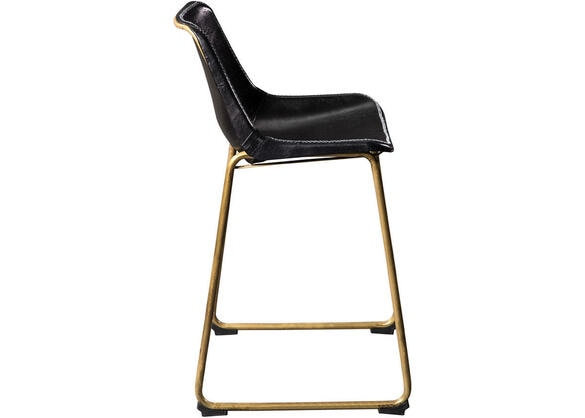 Bynum Counter Height Chair by Scott Living