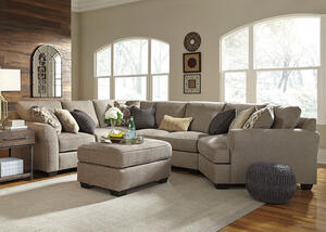 Living Room Furniture On Sale Sofa Sectionals Amp More