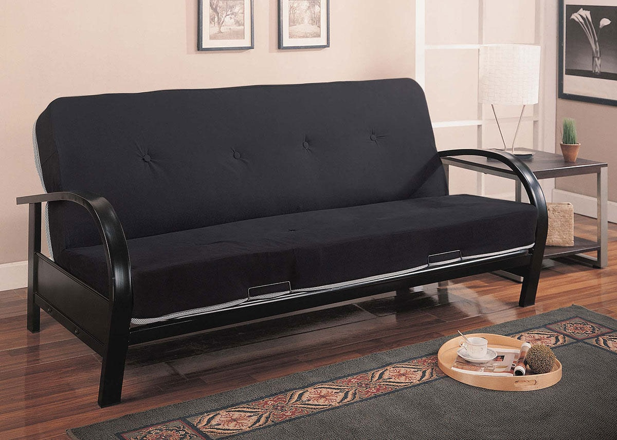 Web Specials Futon Folding Beds The Roomplace The Roomplace