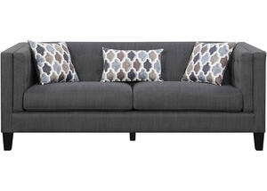 Sawyer Sofa by Scott Living
