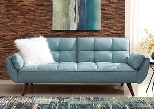 Cheyenne Sofa Bed by Scott Living