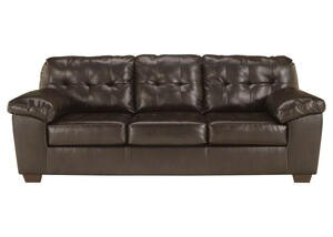 Sofa Chocolate Maxim