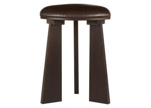 Counter Stool Cosmo