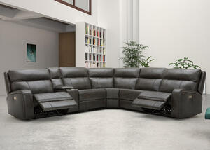 Sectional Sofas And Couches For