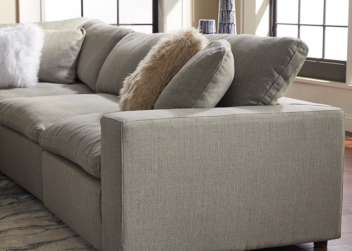 Enjoyable Sectional Sofas And Couches For Sale Machost Co Dining Chair Design Ideas Machostcouk