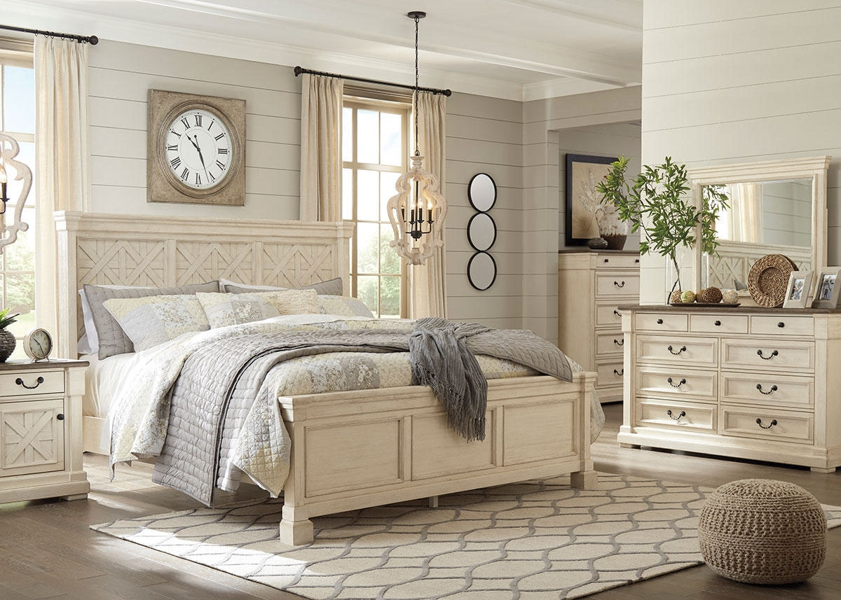 Queen Bedroom Furniture Sets The Roomplace