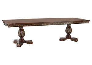 MARQUIS COMPLETE TABLE