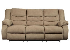 Awe Inspiring Living Room Sofas And Couches For Sale The Roomplace Short Links Chair Design For Home Short Linksinfo