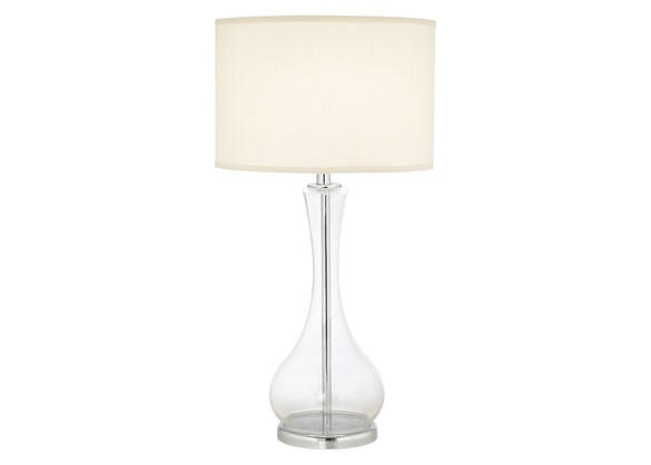 Table Lamp 87-1667-29 007